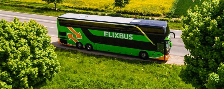Особливості Європейського транспорту