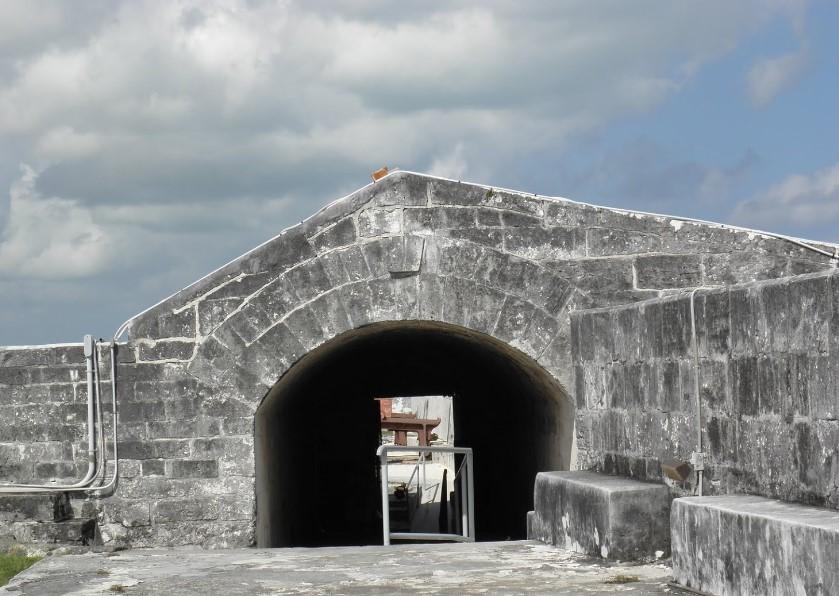 Багамські острови путівки