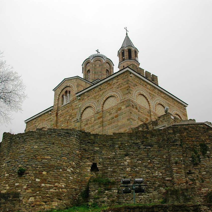 Болгарія тури