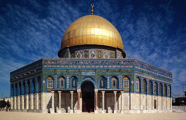 Ізраїль путівки