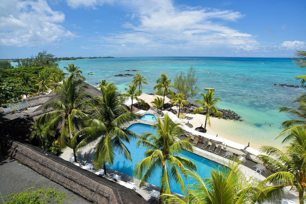 Маврикій відпочинок