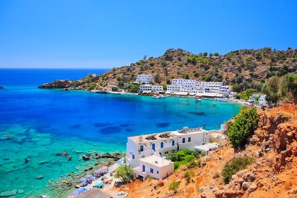 Греція тури